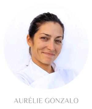 Aurélie Gonzalo